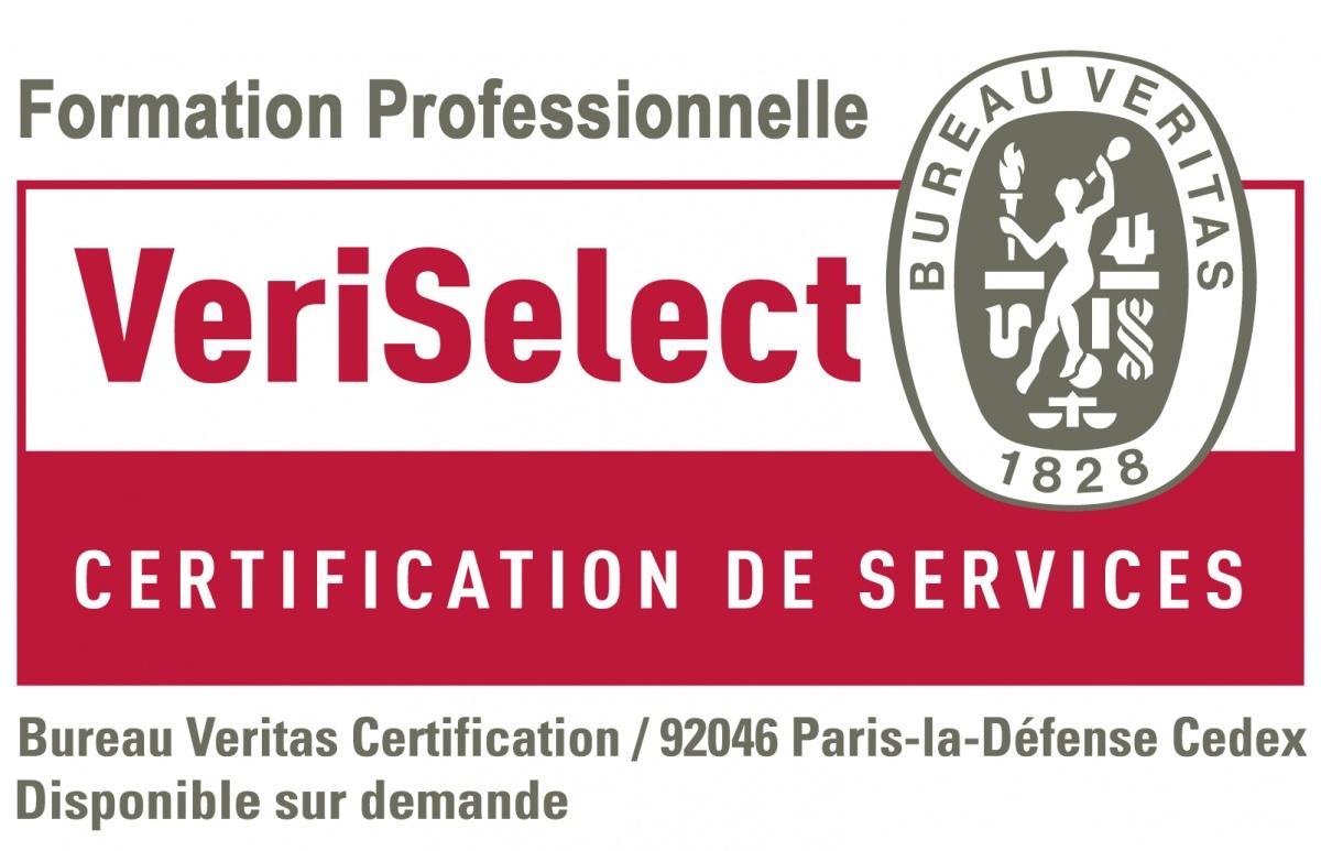 Préparation annuelle CRPE, Stages intensifs CRPE à Paris, Toulouse, Lyon, Bordeaux : la certification, marque d'excellence
