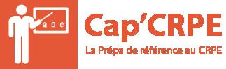 Préparer (et réussir) le CRPE. Préparation annuelle intensive sur Paris, Toulouse, Lyon, Bordeaux et Lille. Cours également proposés à distance ou en stages intensifs